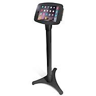iPad Bodenständer Compulocks Space, iPad/iPad Air/Air 2/iPad Pro 9.7, höhenverstellb., VESA, schwarz