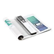 IRIS IRIScan Book 5 - Scanner als Handgerät - tragbar - USB