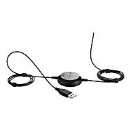 Jabra Evolve 20 MS mono - Headset