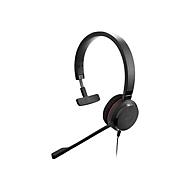 Jabra Evolve 30 II Mono - Headset
