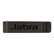 Jabra - Kleidungsclip