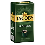 Jacobs Krönung Vacu, 500 g