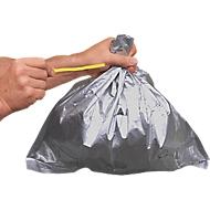 JUSTRITE sacs poubelle