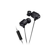 JVC HA-FR202 - Ohrhörer mit Mikrofon