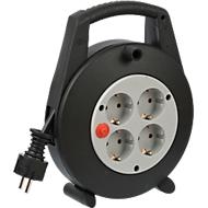 Kabelbox brennenstuhl® Vario-Line, 5 m