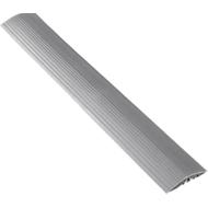 Kabelbrug serpa B9, 1500 mm, donkergrijs