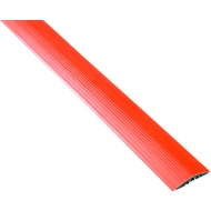 Kabelbrug serpa B9, 1500 mm, rood