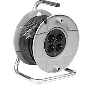 Kabelhaspel brennenstuhl® AK 260, 25 m