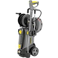 KÄRCHER® koudwater-hogedrukreiniger HD 5/15 CX Plus + FR Classic