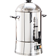 Kaffeeautom.CNS50CL+Heißwasserg.HWA6CL
