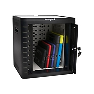 Kensington Charge & Sync Cabinet, Universal Tablet - Schrankeinheit