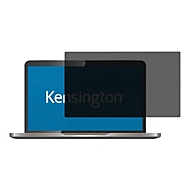 Kensington Notebook-Privacy-Filter