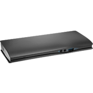 Kensington Universal-Dockingstation SD4600P USB-C, Stromversorgung, USB-C