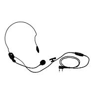 Kenwood KHS-22 - Headset