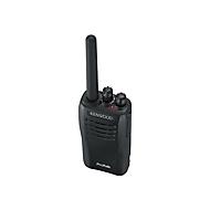 Kenwood Protalk TK-3501E Two-Way Radio - PMR