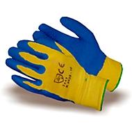 Kevlar-handschoen K-Tex maat 9