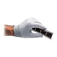Kinetronics Anti-Static Gloves Small - antistatische Handschuhe