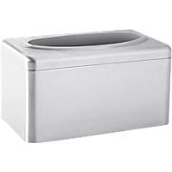 KLEENEX® Boîte en inox pour mouchoirs en papier Ultra Soft