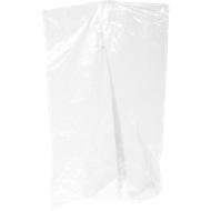 Kleiderschutzhüllen 120 x 60cm, 500 St.
