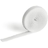 Klett-Kabelbinder CAVOLINE® GRIP, B10xT1000 mm, weiß