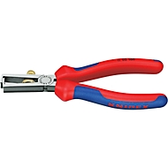 KNIPEX afstriptang 160 mm
