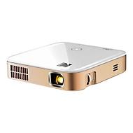 Kodak LUMA 350 - DLP-Projektor - Wi-Fi
