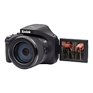 Kodak PIXPRO Astro Zoom AZ901 - Digitalkamera