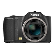 Kodak PIXPRO Friendly Zoom FZ152 - Digitalkamera