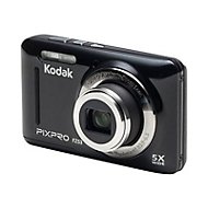 Kodak PIXPRO Friendly Zoom FZ53 - Digitalkamera