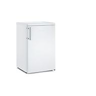 Koelkast Severin VKS 8807, A++, N-ST, 41 dB, 3 compartimenten, 1 vers voedingsvak & 3 deurvakken, 121 l, B 550 x D 580 x H 845 mm, wit
