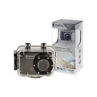König CSAC300 - Action-Kamera