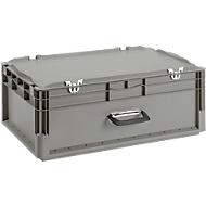 Koffer ELB 6220-K, 43,3 Liter
