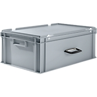Koffer L22 mhG1L