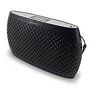 Kofferradio Soundmaster RCD1250SW, UKW-PLL, CD/MP3, USB, 2 x 1,5W RMS, Netz-/Batteriebetrieb, tragbar