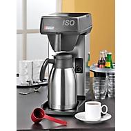 Koffie- en theezetmachine Bonamat ISO