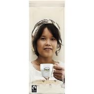 Koffie Mex-eco donker, 1 kg