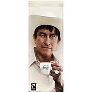 Koffiebonen Mex-eco extra donker, 1 kg (*alleen verkocht in veelvouden van 10 kg)