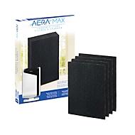 Kohlefilter für AeraMax DX95
