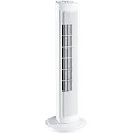 Kolom ventilator, 750 mm, hoge capaciteit