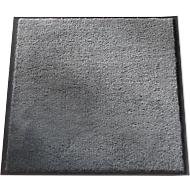 Komfort-Matte, anthrazit, 600 x 900 mm