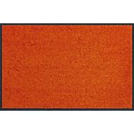 Komfort-Matte, Burnt Orange, 500 x 750 mm