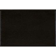 Komfort-Matte, Raven Black, 600 x 900 mm