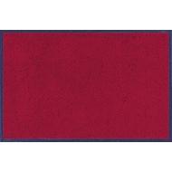 Komfort-Matte, Regal Red, 750 x 1200 mm