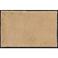 Komfort-Matte, Sahara, 600 x 900 mm