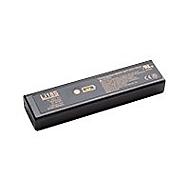 Konftel Batterie