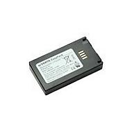 Konftel Batterie - Li-Pol