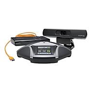 Konftel C2055 - Kit für Videokonferenzen