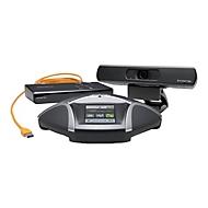 Konftel C2055Wx - Kit für Videokonferenzen
