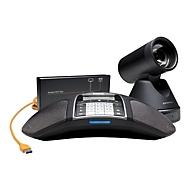Konftel C50300IPx Hybrid - Kit für Videokonferenzen