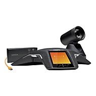 Konftel C50800 Hybrid - Kit für Videokonferenzen